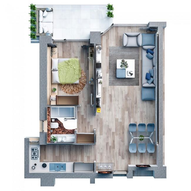 plan-2-camere