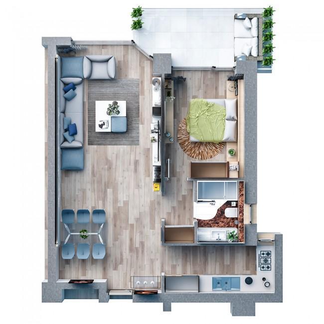plan-2-camere-b