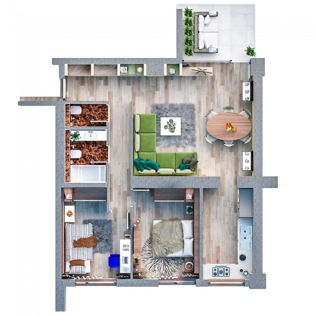 plan_3-camere-MIC