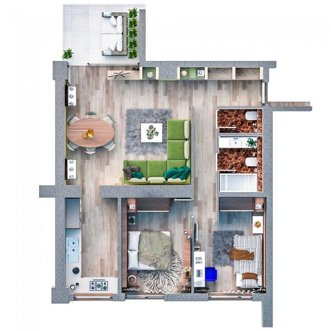 plan_3-camere-MIC-2