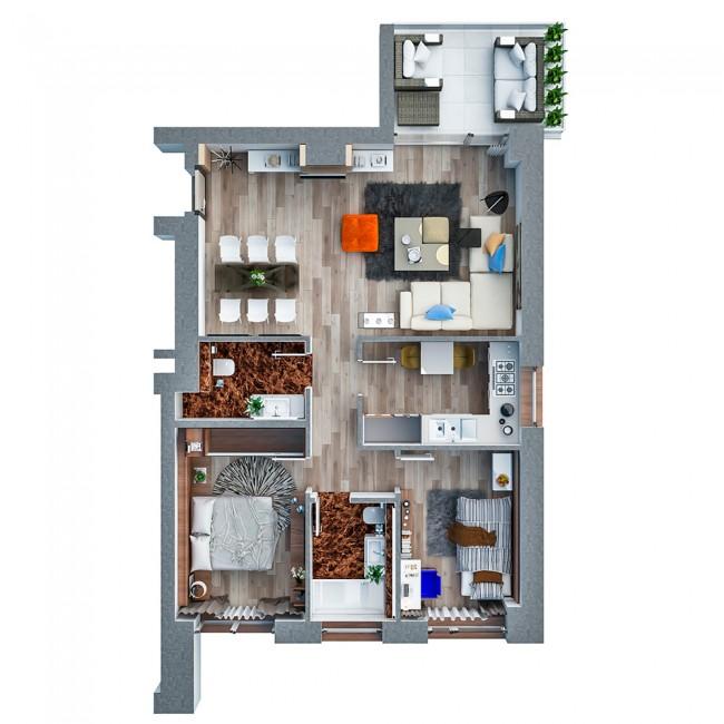 plan_3-camere-b