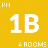 ph-1b-4-rooms